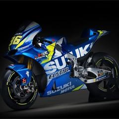 Foto 34 de 60 de la galería presentacion-motogp-suzuki-2019 en Motorpasion Moto