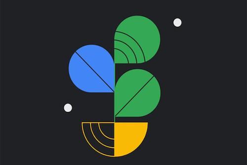 Cómo configurar filtros con Google Home y Bienestar Digital para restringir el uso en dispositivos conectados