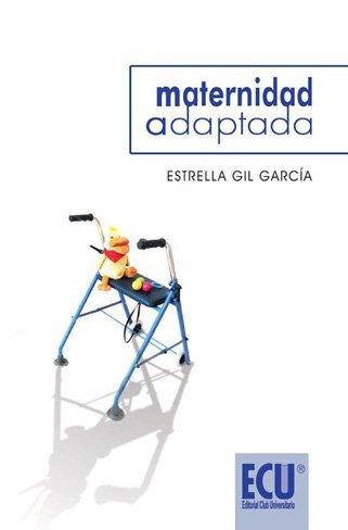 maternidad-adaptada-libro.jpg