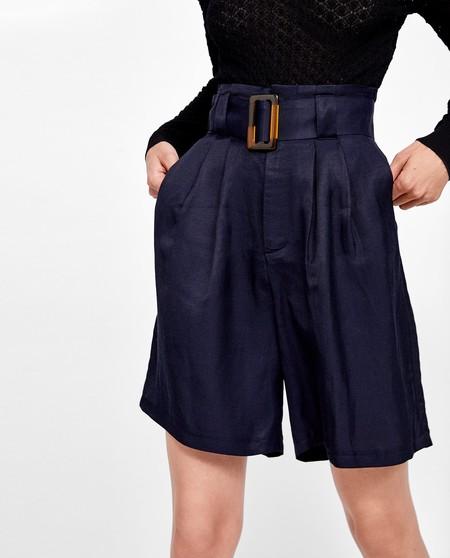 Bermuda Zara 03