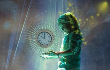 Ideas para mejorar la gestión del tiempo (I)
