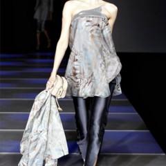 Foto 7 de 62 de la galería giorgio-armani-primavera-verano-2012 en Trendencias