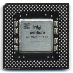 Intel quiere llevar la 1080p a dispositivos móviles
