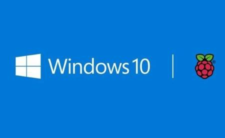 Que Raspberry Pi 2 no vaya a ser un sobremesa al uso con Windows 10 no importa