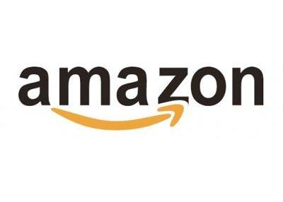 Amazon publicará en papel