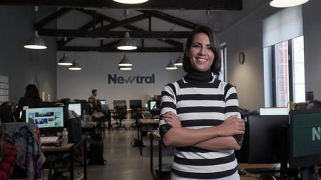 """""""Una máquina no llama a una persona para aclarar una mentira"""": así surgió Newtral, la obsesión anti fake-news de Ana Pastor"""