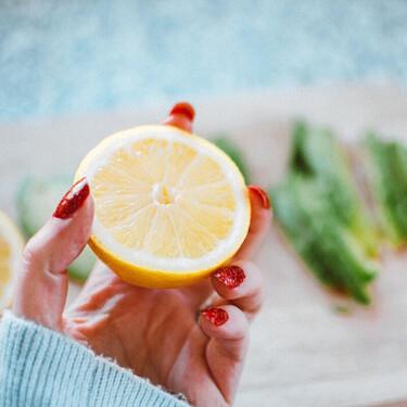 Deficiencia de vitamina C: ocho de cada 10 casos graves de COVID-19 tienen esto en común, según estudio