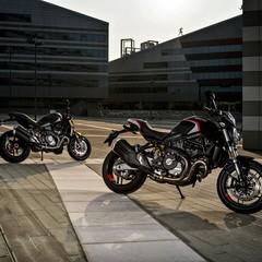 Foto 45 de 68 de la galería ducati-monster-1200-s-2020-color-negro en Motorpasion Moto