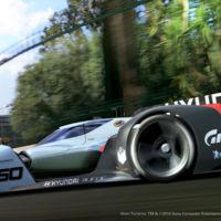 Hyundai N 2025 Vision Gran Turismo, deja salir al piloto que hay en ti