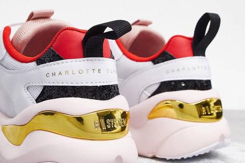 Las mejores ofertas de zapatillas hoy: Vans, Nike y Converse más baratas
