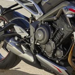 Foto 13 de 44 de la galería triumph-street-triple-rs-2020-prueba en Motorpasion Moto
