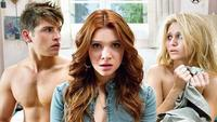 MTV quiere más 'Faking It' y amplia a 20 episodios su segunda temporada