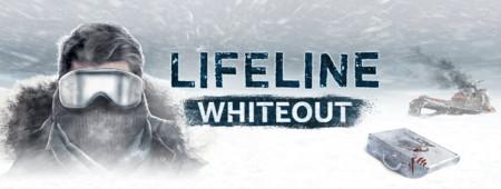 Lifeline: Infierno Blanco y Ultimate Guitar Tabs & Chords a 0,10€ junto a más ofertas en Google Play