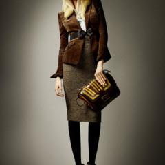 Foto 2 de 15 de la galería burberry-prorsum-pre-fall-2012-el-perfecto-gusto-ingles en Trendencias