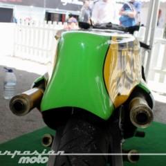 Foto 3 de 38 de la galería jarama-vintage-festival-2013 en Motorpasion Moto