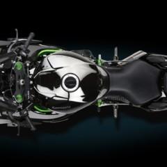 Foto 14 de 19 de la galería kawasaki-ninja-h2 en Motorpasion Moto