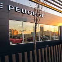 El regreso de Peugeot a Norteamérica y la electrificación marcarán el nuevo rumbo de PSA