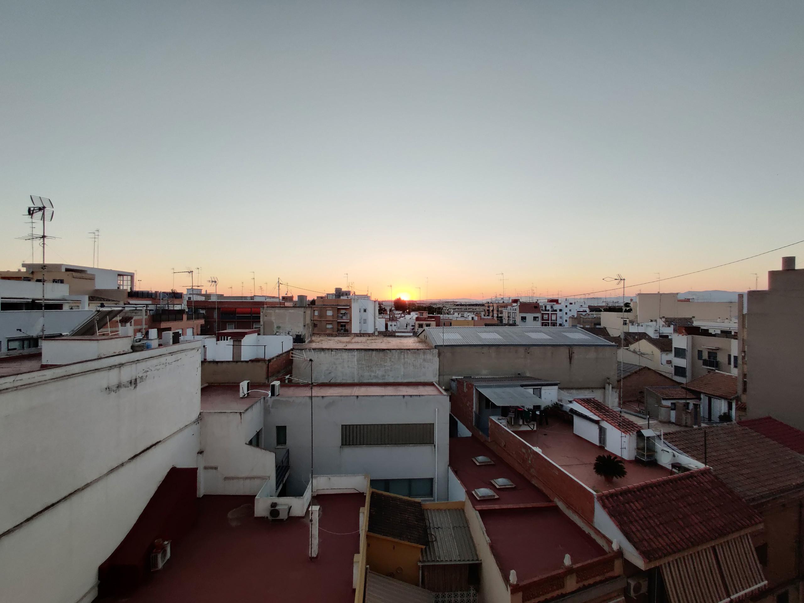 Foto de Fotos hechas con el OnePlus 7 Pro (35/60)