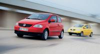 Brasil encuentra la fórmula para favorecer a su industria automovilística