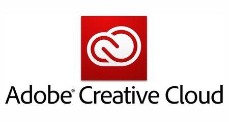 Adobe Creative Cloud, conozcámosla