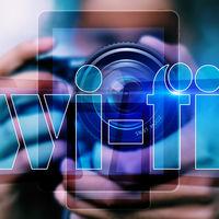 Cómo comprobar desde el móvil si un canal WiFi está saturado