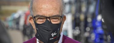 """Dorna advierte a los pilotos de MotoGP que no se han querido vacunar contra el coronavirus: """"Puede que algún país no les dejen entrar"""""""