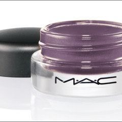 Foto 8 de 14 de la galería mac-posh-paradise-una-coleccion-llena-de-colores-perfectos-para-el-otono en Trendencias Belleza