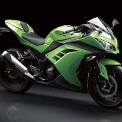 Foto 16 de 58 de la galería kawasaki-ninja-250r-2013-cambio-radical-para-la-mas-pequena-de-la-familia en Motorpasion Moto