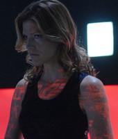 ¿Quién será el Quinto Cylon en Battlestar Galactica?