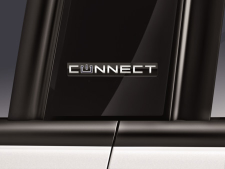 Seat Connect Mexico 2