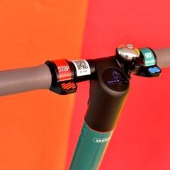 Foto 9 de 13 de la galería nuevo-servicio-compartido-de-patinetes-electricos-de-seat en Motorpasion Moto