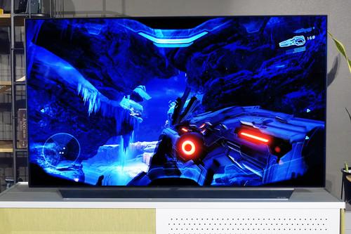 Qué smart TV comprar para jugar: mejores consejos de los editores especializados de Xataka y 11 modelos de 300 a 1.300 euros