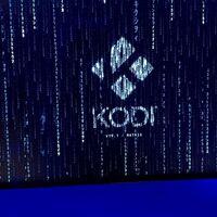 Kodi alcanza la versión Matrix 19.2 con mejoras de estabilidad, en la reproducción de vídeos y solución de diversos errores