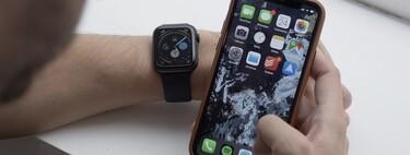 Liquidación y últimas unidades en el outlet de MediaMarkt: Apple iPhone desde 179 euros, portátiles rebajados y móviles Xiaomi 5G a precio de locura