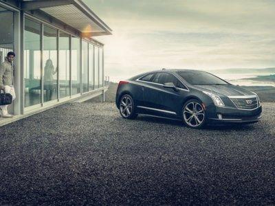 El Cadillac ELR queda sentenciado a muerte de forma oficial
