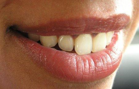 La salud bucal de los españoles