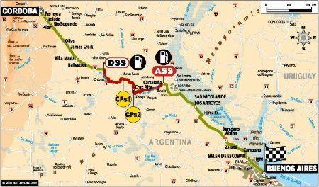 Dakar2009-ultima-etapa-mapa.jpg