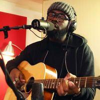 MQA Live quiere cambiar la forma de escuchar conciertos enviándotelos en streaming de alta calidad a tu casa