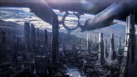 La próxima entrega de 'Mass Effect' ya es jugable