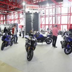 Foto 1 de 158 de la galería motomadrid-2019-1 en Motorpasion Moto