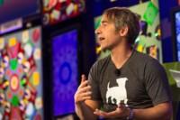 Lento pero sin pausa: el camino de Zynga hacia la irrelevancia