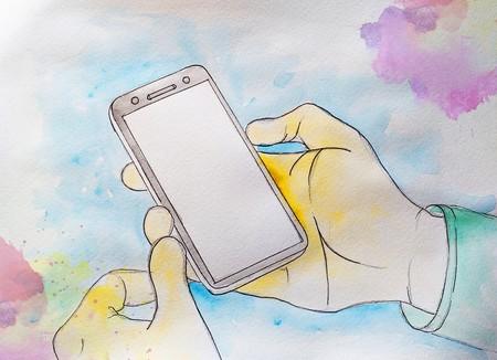 Smartphone 4451183 1920