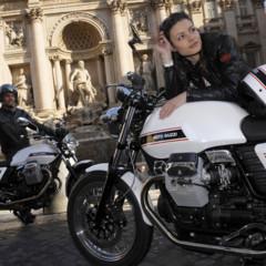 Foto 1 de 42 de la galería moto-guzzi-v7-presentada-oficialmente-a-la-prensa en Motorpasion Moto