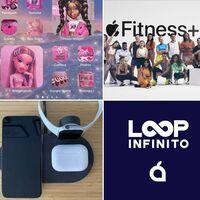 Horterismo ilustrado, la correa Solo Loop, iOS 14... La semana del podcast Loop Infinito
