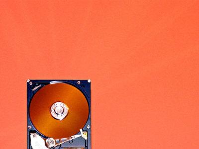 Cómo reparar un disco duro con sectores defectuosos