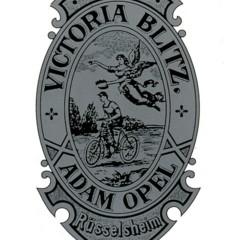 Foto 16 de 36 de la galería logotipos-historicos-de-opel en Motorpasión