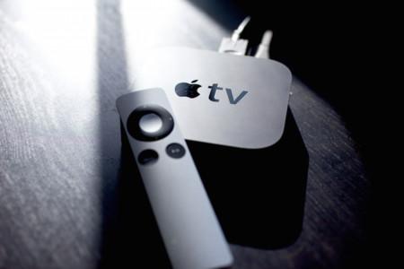 El Apple TV cae al cuarto puesto de los dispositivos de streaming más usados en los EE.UU.