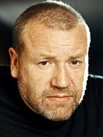 Ray Winstone se une a 'Indiana Jones IV'