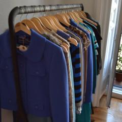 Foto 22 de 39 de la galería imagenes-del-avance-de-la-coleccion-primark-otono-2011 en Trendencias