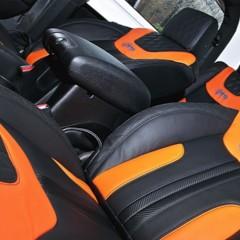 Foto 6 de 12 de la galería kahn-jeep-wrangler-cj300-matte-pearl-platinum en Motorpasión